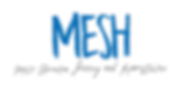 MESH-logo-SurreyHamphire-Web.png