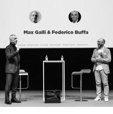 Max Galli + Federico Buffa -.jpg