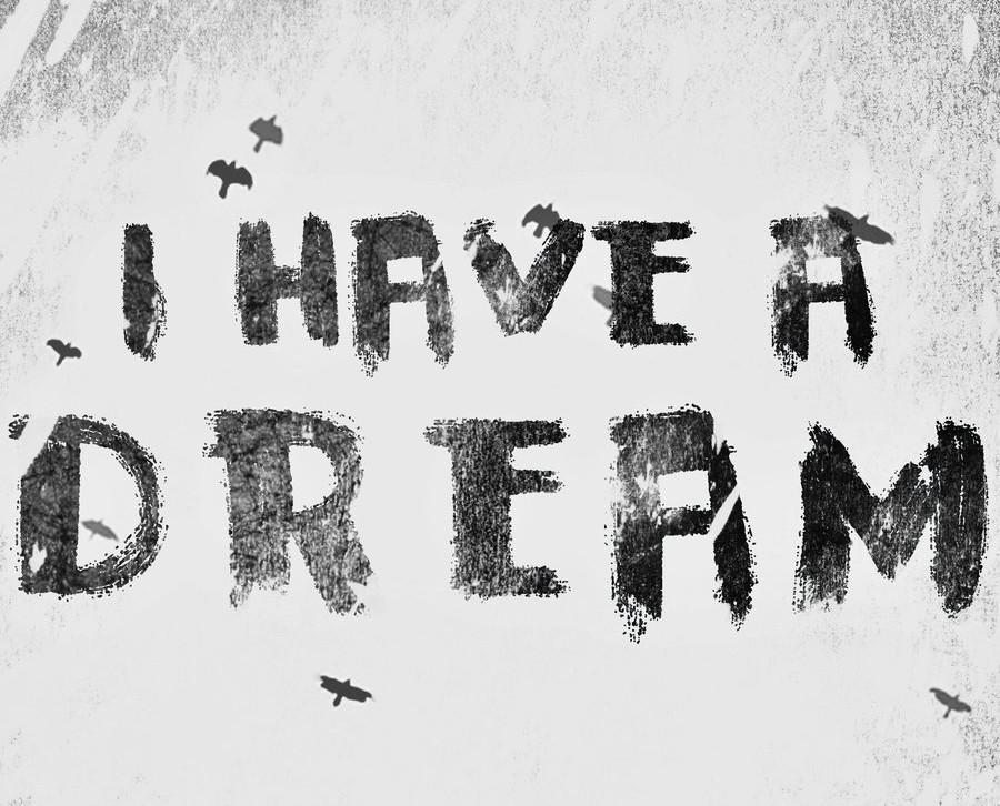 a_dream.jpg