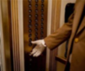 ascensoristas.png