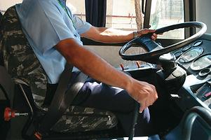 motorista-de-onibus.jpg