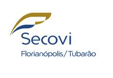 SECOVI.png