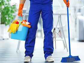 limpeza-condomínios.jpg