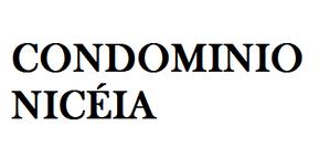 CONDOMINIO NICEIA.png