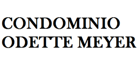 CONDOMINIO ODETTE MEYER.png