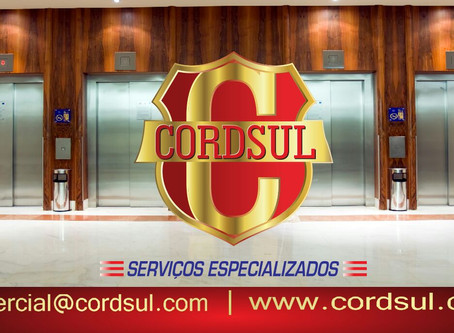 Serviços para Empresas e Condomínios