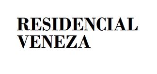 RESIDENCIAL  VENEZA.png