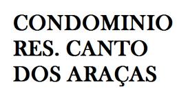 CONDOMINIO_CANTO_DOS_ARAÇAS.png