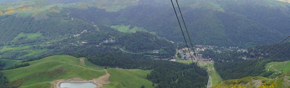 Le Plomb du Cantal (12).JPG