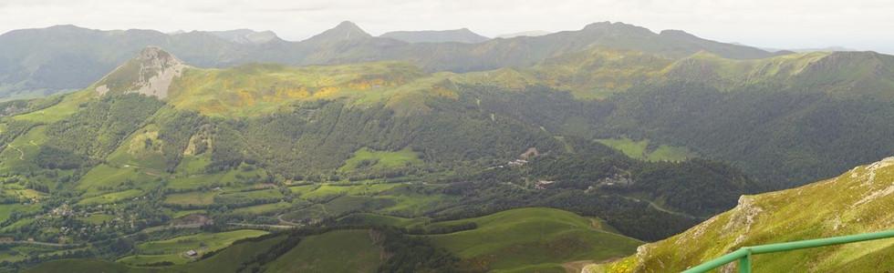Le Plomb du Cantal (4).JPG
