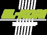el-kori-jyki-group-logo.png