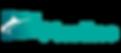 marlins_logo-2-300x132.png