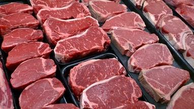 Et Seçiminde Dikkat Edilecek Püf Noktaları