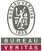 BV web logo.jpg