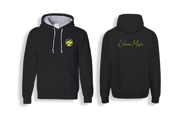 Hoody Mockup One Color.png