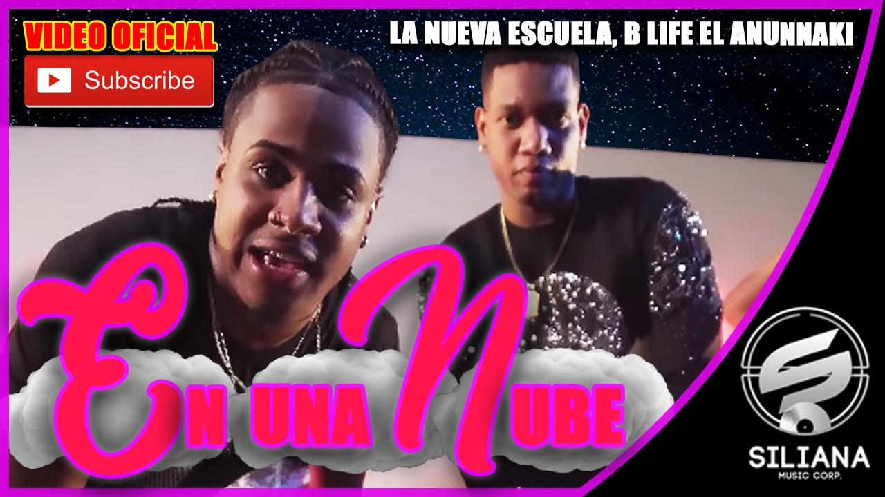 B Life, La Nueva Escuela