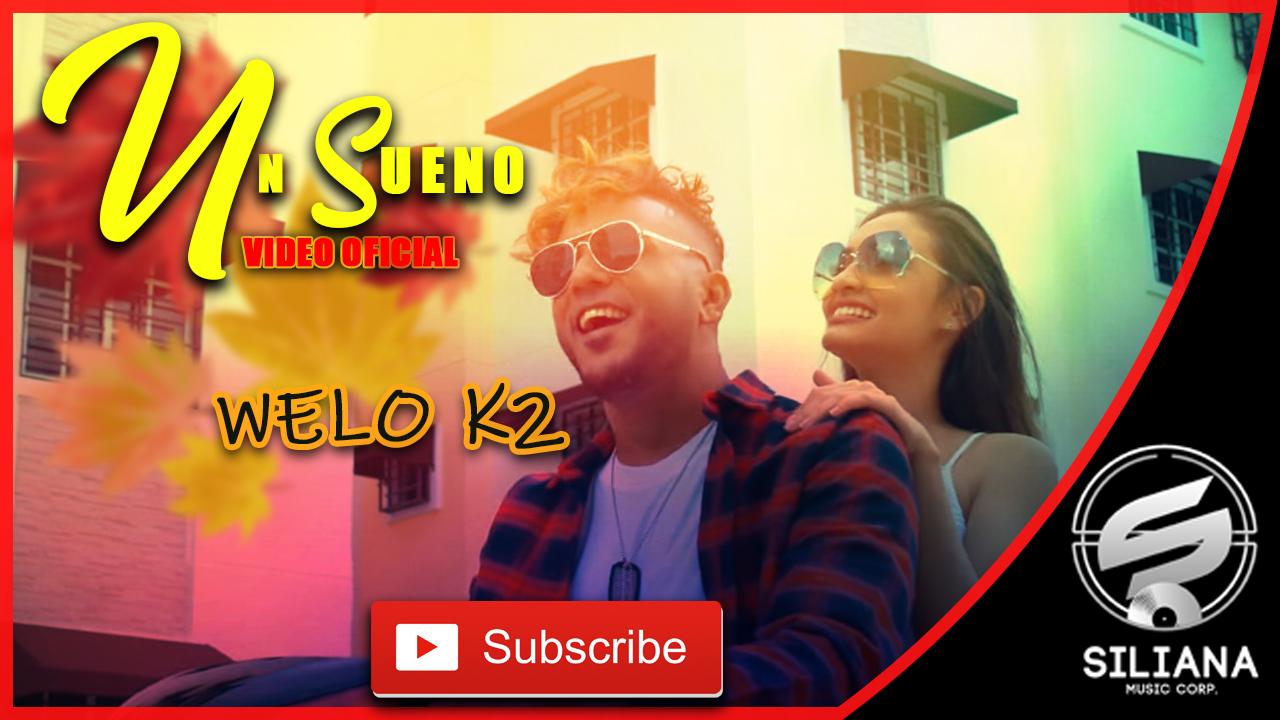 Welo K2