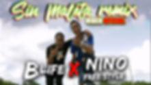 Cover Sin Maleta RMX Cover Youtube.jpg