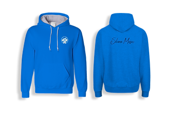 Hoody Mockup One Color AZUL.png