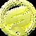 Logo Colores.png