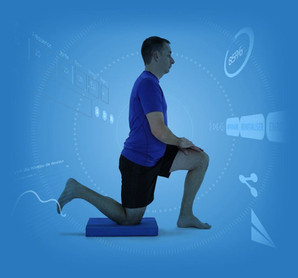 Comment aider vos patients dans la réalisation des exercices avec la vidéo?