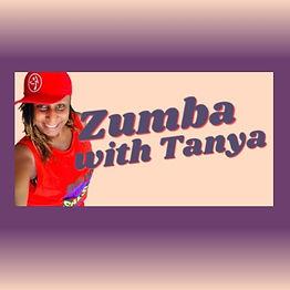 zumba with tanya square.jpg