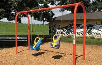 Accessible swings Dansbury.PNG