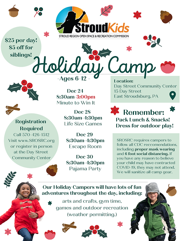 Large Icon Holiday Camp Flyer.png