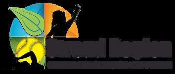 SROSRC-logo-transparent.png