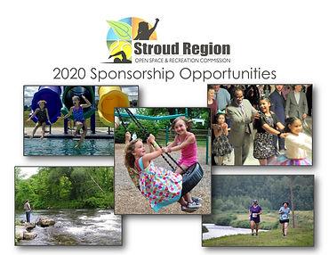 2020 Sponsorship Cover.jpg