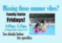 Family Swim Fridays.jpg