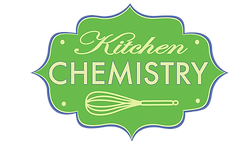 Kitchen-Chemistry-Logo.png