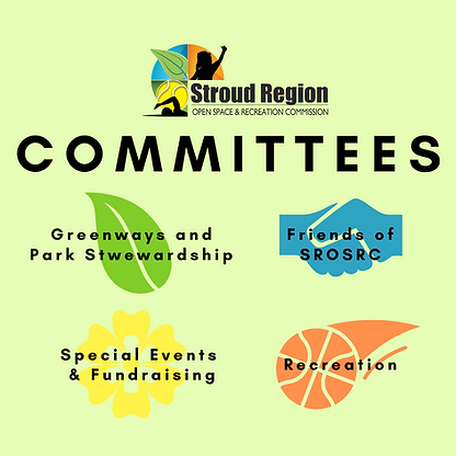committees.png