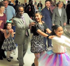 Daddy Daughter Dance Conga Line 2.jpg
