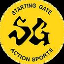 Starting Gate Logo.png