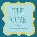 CureCafeLogo-640w.webp