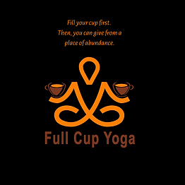 Logo Full Cup Yoga.png