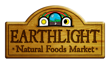 Earthlight Logo.PNG
