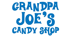 GrandpaJoesCandyShopLogo.png
