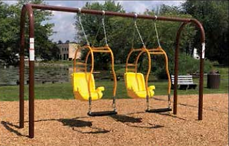 Accessible Swings Albertson.PNG