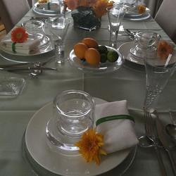 #sghr  #sugahara  #tablecoordinate