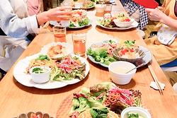 発酵調味料を使ったお食事会.png