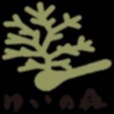 Yunomori-logo.png
