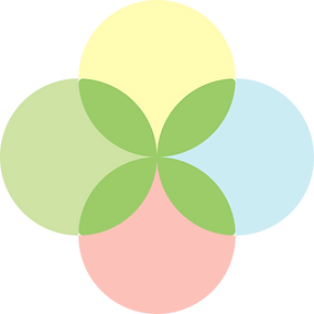 4clover.png