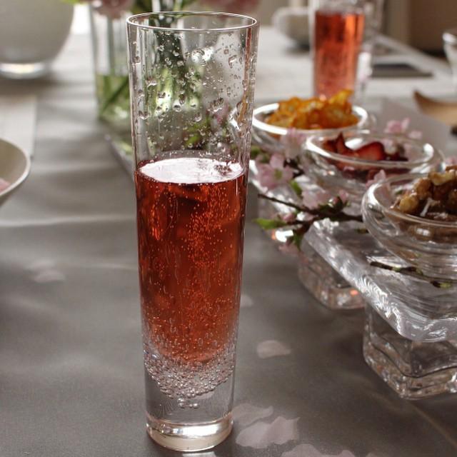 #tablecoordinate  #sghr #rawfood #mikasrawfoodrecipes #sakura