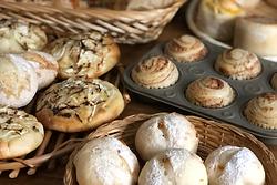 自然発酵酵母パン.png