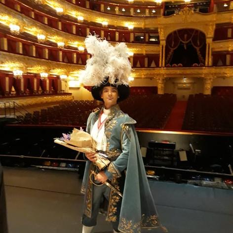 Libenskof_Theatre
