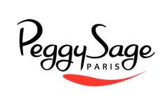logo_Peggy-Sage-1170x716.png