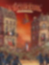 Couv-ecureuil-T2-620x827.jpg