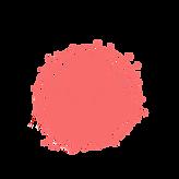 Peach European Chic Curved Text Logo (4)